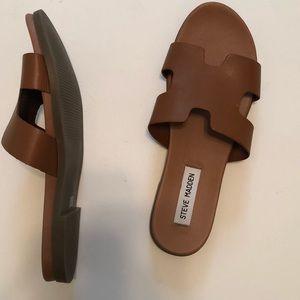 5f5af951410 Steve Madden Shoes - Steve Madden Harriet Sandals